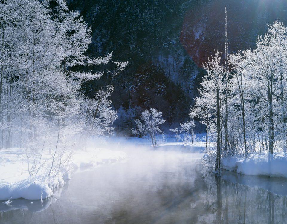 luty-2018-kalendarz